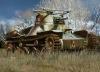 Полный список изменений теста World of Tanks 0.9.2