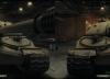 Ремоделинг ИС-7 для World of Tanks 0.9.3