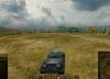 Скачать сжатые текстуры для World of Tanks 0.9.6