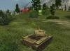 Рабочий чит для World of Tanks 0.9.4