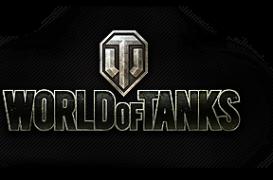 Инвайт код для World of Tanks Америка