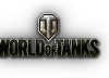 Инвайт код для World of Tanks Америка