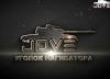 Скачать модпак Джова для World of Tanks 0.9.7