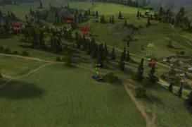 Мод на zoom с максимальным отдалением камеры для World of Tanks 0.9.7