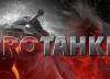 Модпак сборка модов PRO Tanki для World of Tanks 0.9.8