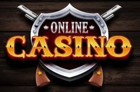 Всё что вы хотели знать об онлайн казино