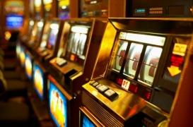Казино Чемпион — площадка для тех, кто увлечен азартом