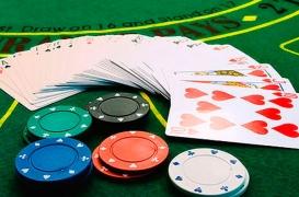 Что такое онлайн казино и как они работают?