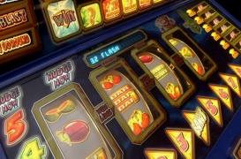 Игровые автоматы Gold rally – приглашение на золотодобычу в Клондайк