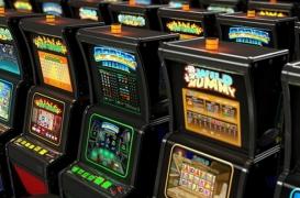 Игровые автоматы от Playtech: в поисках сокровищ Арктики
