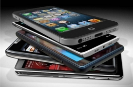 Что учесть при покупке смартфона?