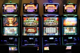 Опрос: покер и нормы поведения