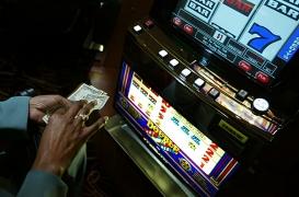 Акции и программы лояльности онлайн казино Вулкан