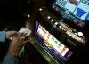 Как отличить честное казино?