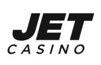 Официальный сайт Jet Casino представляет слот Slot-o-Pol