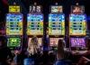 Онлайн-клуб Rox Casino