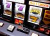 Обзор интернет казино Rox Casino