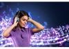 Как слушать музыку онлайн или проще скачать?