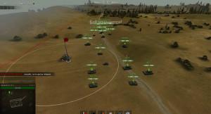 zoom мод для World of Tanks 0.9.0