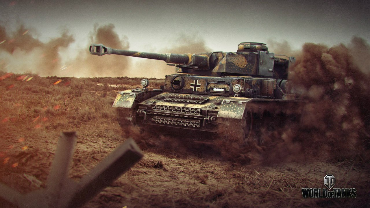 Синхронизация данных world of tanks blitz