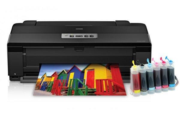 Разновидности картриджей для принтеров по типу производства