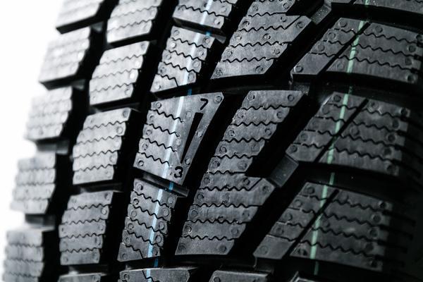 Автомобильные шины Cordiant