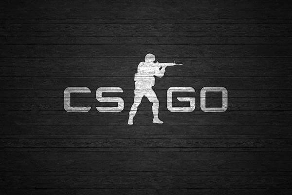 Все о кейсах в игре CS:GO