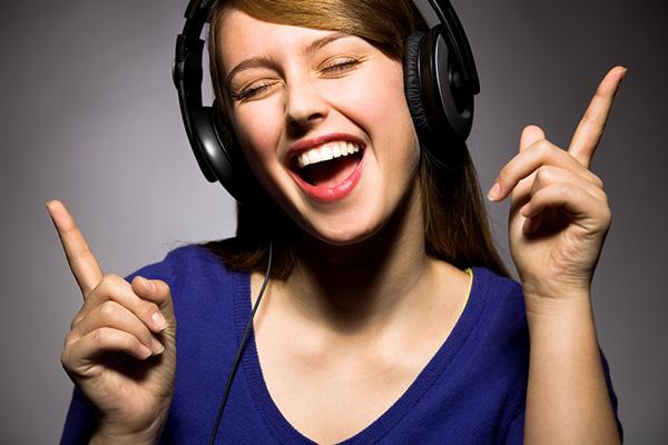 Где и как можно слушать и скачать музыку